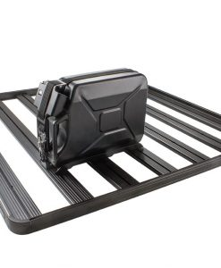 FRONT RUNNER - PRO SINGLE JERRY CAN HOLDER