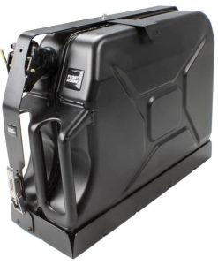 FRONT RUNNER - SINGLE JERRY CAN HOLDER