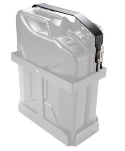 FRONT RUNNER - VERTICAL JERRY CAN HOLDER SPARE STRAP