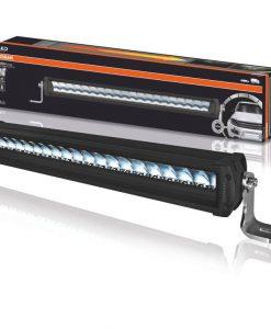 """FRONT RUNNER - 22"""" LED LIGHT BAR FX500-CB SM / 12V/24V / SINGLE MOUNT"""