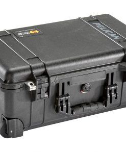 FRONT RUNNER - PELI 1510 PROTECTOR CARRY-ON CASE / BLACK