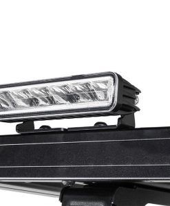 "FRONT RUNNER - 22"" LED OSRAM LIGHT BAR SX500-SP MOUNTING BRACKET"