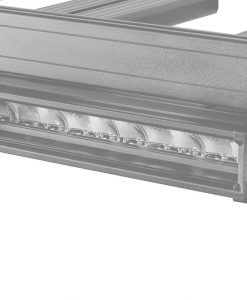 FRONT RUNNER - LED LIGHT BAR FX250-SP/FX500-CB/FX250-CB/FX500-SP/FX500-CB SM MOUNTING BRACKET