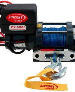 Kingone ATV3000