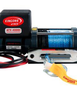 Kingone ATV4000