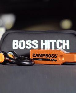 all4adventure-campboss4x4-boss-hitch